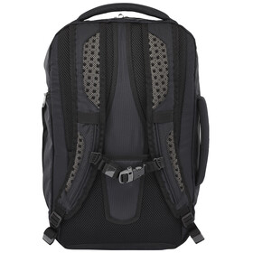 Eagle Creek Briefcase Backpack RFID